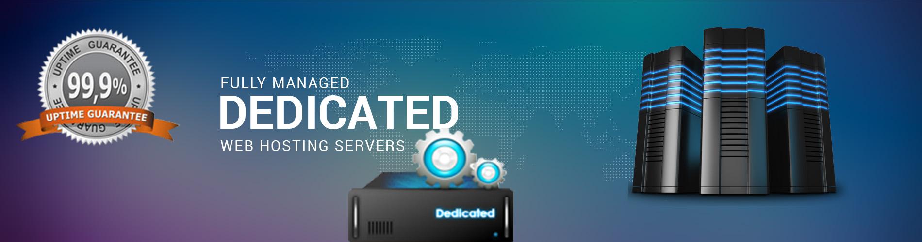 scamper-vision-techlab-web-hosting