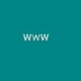 domain-name-90
