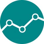 scamper_vision_techlab_web_analytics