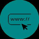 scamper_vision_domain_name