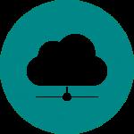 scamper_vision_web_hosting