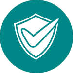 scamper_vision_techlab_web_security
